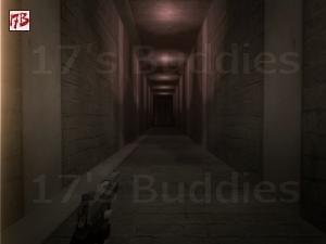 deathrun_madness (Counter-Strike)