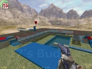 deathrun_total_wipeout (Counter-Strike)