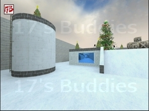 Screen uploaded  11-20-2012 by 17Buddies