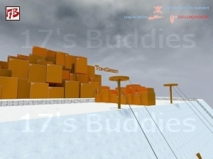 Screen uploaded  12-12-2012 by 17Buddies