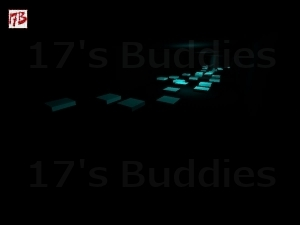Screen uploaded  12-14-2012 by 17Buddies
