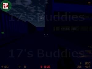 Screen uploaded  01-21-2013 by mikado