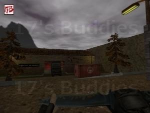 Screen uploaded  01-25-2013 by S3B