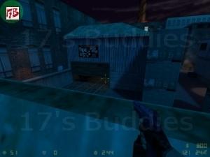 de_train_assault (Counter-Strike)