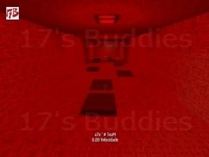 Screen uploaded  02-09-2013 by wL '