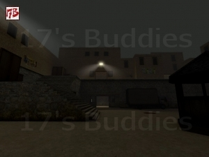 Screen uploaded  01-30-2012 by Chapo