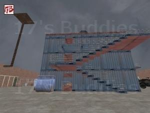 Screen uploaded  04-21-2007 by Chapo