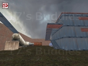 Screen uploaded  04-29-2007 by Chapo