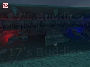 Screen uploaded  03-30-2012 by Chapo