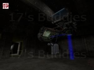 Screen uploaded  05-11-2012 by Chapo