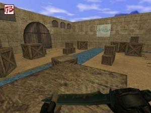 aim_ggn (Counter-Strike)