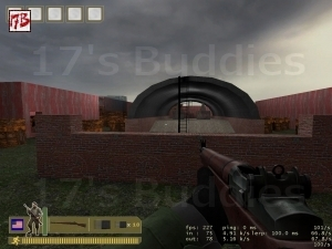Screen uploaded  03-12-2013 by MILBURN