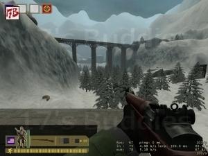 dod_snow_bridge_icelake_2 (Day Of Defeat Source)