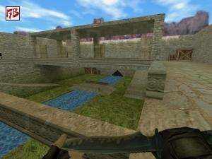 35hp_mini_aztec (Counter-Strike)
