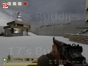 bads_snow_twintowersf1 (Day Of Defeat Source)