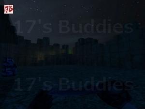 Screen uploaded  06-14-2013 by S3B