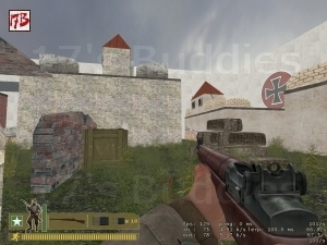 dod_a1_sdn_arena (Day Of Defeat Source)