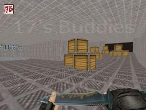 zm_necko_ak47 (Counter-Strike)