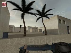 aim_awp-css (Counter-Strike)