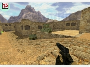 de_dust2_fix (Counter-Strike)
