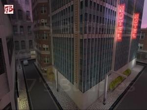 Screen uploaded  06-13-2013 by Mapper TrooPeR