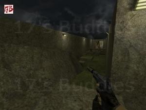 deathrun_bitch (Counter-Strike)