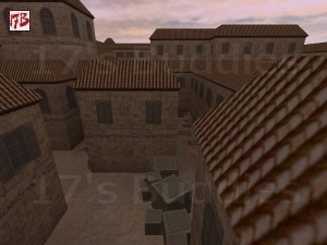 kzsca_flyingcarpets (Counter-Strike)