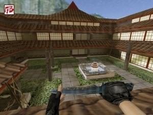 35hp_ska_dojo (Counter-Strike)