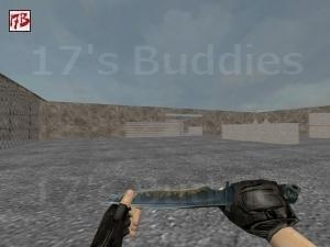 Screen uploaded  08-20-2013 by S3B
