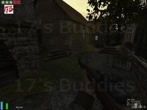 Screen uploaded  07-29-2013 by Ch40$