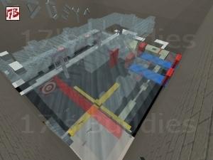 deathrun_glasshouse (Counter-Strike)