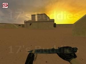 awp_os (Counter-Strike)