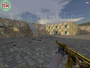 fy_cluj_2013 (Counter-Strike)