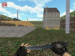 zm_sawmill_modified (Counter-Strike)