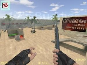 Screen uploaded  08-28-2013 by gamestar110