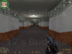 cs_bozart (Counter-Strike)