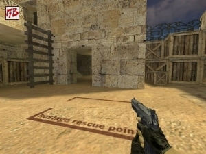 cs_hemplabirint (Counter-Strike)