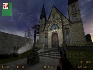 Screen uploaded  09-25-2013 by BitStreamer