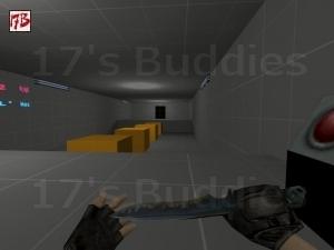 bhop_lego2 (Counter-Strike)