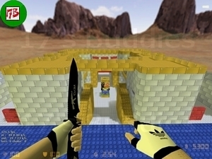 scout_lego_cp (Counter-Strike)