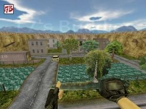 zm_tropic_village_beta (Counter-Strike)