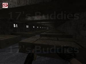 Screen uploaded  10-11-2013 by S3B