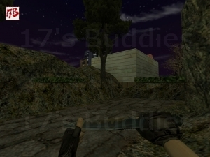 deathrun_wies_b1 (Counter-Strike)
