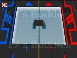 Screen uploaded  08-23-2013 by 17Buddies