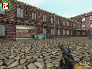 cs_2front (Counter-Strike)