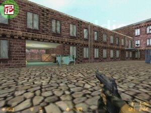 Screen uploaded  08-11-2004 by Chapo