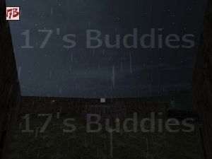 Screen uploaded  05-05-2013 by 17Buddies