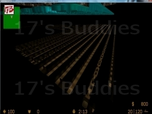Screen uploaded  07-28-2013 by 17Buddies