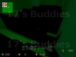 Screen uploaded  07-27-2013 by 17Buddies