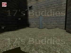 Screen uploaded  06-17-2013 by 17Buddies